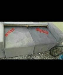 Lavagem á seco; otimo preços