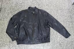 Jaquetas masculinas novas