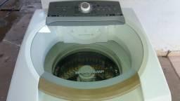 Lavadora de roupas brastemp 11 kilos