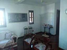 Casa Jardim América 5000