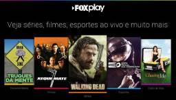 PremierePlay para SmartTv, PCs e Cel,