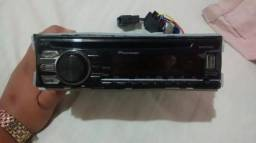 Vendo cd player Pioneer