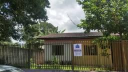 90 - Casa em Foz do Iguaçu