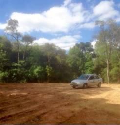 Chácara rural à venda, Zona Rural, Quitandinha.