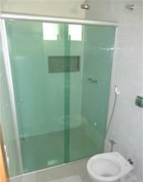 Box para Banheiro.994072166