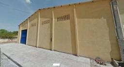 Galpão para Locação em Timon com 1.300 m²