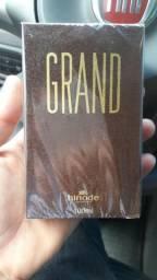 Perfume hinode Grand