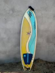 "Prancha de Surf DaHui 6'1"""