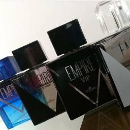 Perfumes Empire
