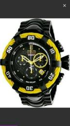 Invicta Jason tailor