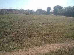 Terreno próximo a Beira Rio
