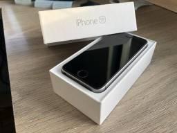 IPhone SE - 32gb - O MAIS TOP!