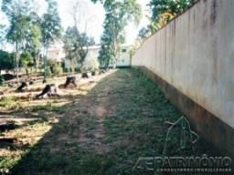 Sítio para alugar com 5 dormitórios em Pinheirinho, Sao roque cod:6297