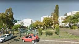 Imóveis Retomados   Apartamento 2 dormitórios   Res Alto Petrópolis   Porto Alegre/RS