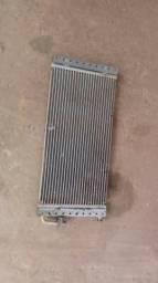 Peças usadas f1000