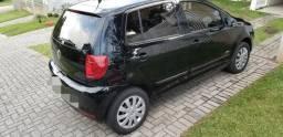 VW Fox 1.0 GII -2010- * COMPLETO - 2010