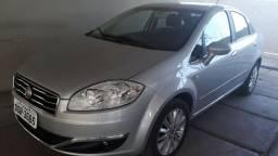 Fiat Linea - 2015