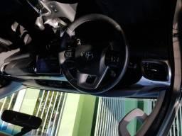 Toyota Hilux Caminhonete toyota hilux - 2016