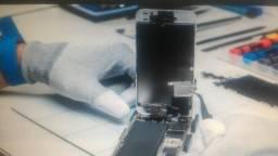 """Curso Completo de Manutenção de Smartphones""""Video Aulas Passo a Passo"""""""