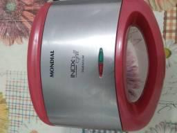 Sanduicheira MONDIAL (pouco usada)
