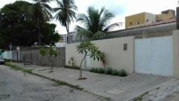 Casa na Mangabeiras