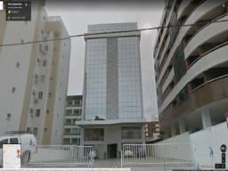 Escritório à venda em Pitangueiras, Lauro de freitas cod:AK339