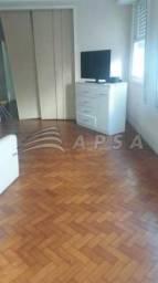 Apartamento à venda com 3 dormitórios em Copacabana, Rio de janeiro cod:TJAP30529