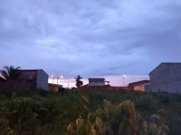 Terreno em Maracanaú