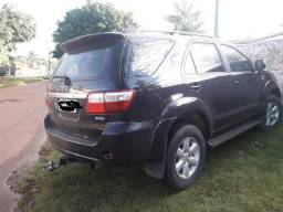 Toyota Hilux 2009/09 3.0 - 2009