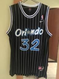 Camisa Orlando Magic
