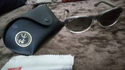 Ray ban.Óculos de sol feminino
