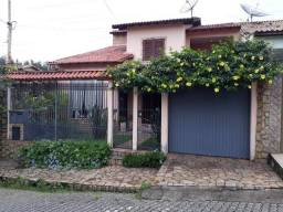 VR - 213 - Excelente Casa no Jardim Belvedere