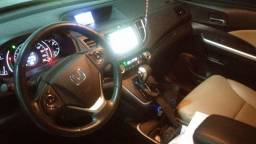 Honda Crv 2015 - 2015