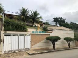 Casa com 4 dormitórios à venda, 250 m² por R$ 1.300.000,00 - Ipiranga - Teófilo Otoni/MG