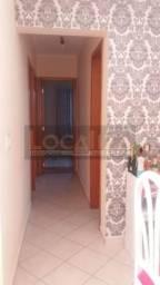 Apartamento à venda com 3 dormitórios em Santana, São josé dos campos cod:AP00112