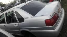 Peças Santana motor Caixa portas sinaleira