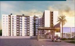 Duque 1128 - Apartamento em Lançamentos no bairro Fragata - Pelotas, RS