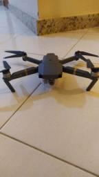 Drone Mavic Pro 4K COMBO