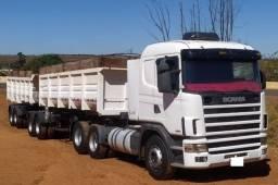 R420 Scania - 05/05