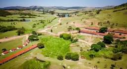 Fazenda 1040 Hectares Vargem Grande do Sul Cód. FGV-1