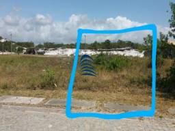 Excelente Terreno residencial para Venda em Busca Vida, condomínio Busca Ville,excelente i