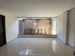 Sobrado à venda, 360 m² por R$ 950.000,00 - Parque dos Jatobás - Rio Verde/GO