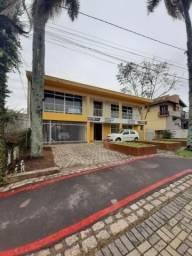 Apartamento comercial ou residencial - Av. Ver. Toaldo Tulio