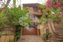 Casa para alugar com 3 dormitórios em , cod:I-002621