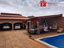 Linda casa em Taguatinga sul, 3 qts,lazer completo !!!