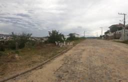Título do anúncio: Lote à venda, CENTRO - Braço do Norte/SC