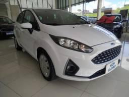Ford Fiesta SE 1.6