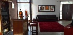 Casa para aluguel, 4 quartos, 4 vagas, Mangabeiras - Belo Horizonte/MG