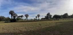 Terreno à venda, 1500 m² por R$ 60.000,00 - Águas Claras - Viamão/RS