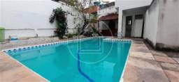 Casa à venda com 2 dormitórios em Abolição, Rio de janeiro cod:884562